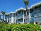 Sanibel Island rental condo