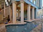 Destin, Florida vacation home with private pool