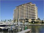 Water front rental condo in Destin, Florida