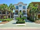 Beautiful home for rent in Destin, Florida