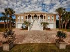 Vacation home in Destin,Florida