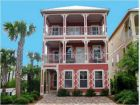 Home for rent in Destin, Florida
