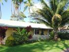 Beachside vacation cottage in Lahaina, Maui
