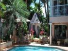 Lahaina, Maui rental home with short walk to beach