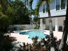 Anna Maria, Florida rental home with pool & hot tub