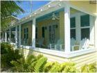 Beautiful Anna Maria Island, Florida home rental