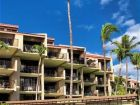 Kihei, Maui vacation condo with beach across the street