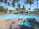 Kihei, Hawaii vacation condo with pool & hot tub