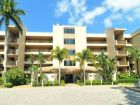 Bay view rental condo in Siesta Key, Florida