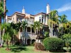 Luxury home for rent with bay view in Captiva Island, Florida