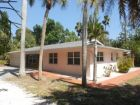 Longboat Key, Florida vacation home with short walk to beach