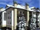 Avon, Colorado rental condo for skiing
