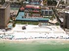 Beachside vacation condo in Destin, Florida