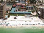 Beachside vacation condo in Destin, Florida