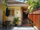 Cozy cottage for rent in Lahaina, Hawaii
