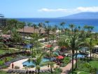 Ocean front rental condo with three pools in Lahaina, HAwaii