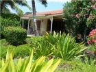 Wailea, Hawaii home for rent with walk to beach