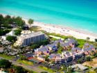 Beach Front Vacation Rental in Longboat Key, Florida
