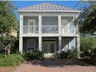 Destin, Florida rental home 5 minute walk to beach