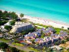Beach Front Condo in Longboat Key, Florida