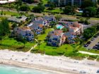 Longboat Key, Florida Vacation Rental on Beach