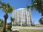 Miramar Beach, Florida rental condo with beach across the street