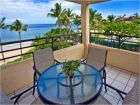 Excellent vacation condo in Kihei, Hawaii