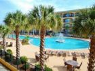 Santa Rosa Beach, Florida vacation condo with two pools