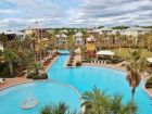Seacrest Beach, Florida vacation condo with pool