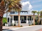 Seacrest Beach, Florida vacation home close to beach