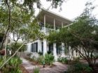 Rosemary Beach, Florida vacation rental walk to beach