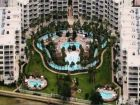 Bay view vacation rental in Fort Walton Beach, Florida