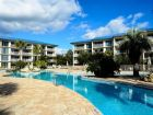 Excellent vacation condo in Seacrest Beach, Florida