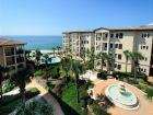 Excellent vacation condo in Santa Rosa Beach, Florida