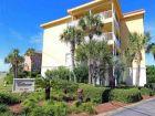 Amazing condo for rent in Miramar Beach, Florida