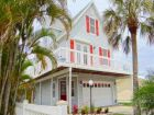 Charming home for rent in Holmes Beach, Florida