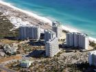 Excellent vacation condo in Destin, Florida