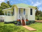 Poipu Beach, Kauai, Hawaii rental cottage close to beach