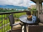 Ocean view condo for rent in Hanalei, Kauai,