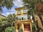 Destin, Florida rental home close to beach