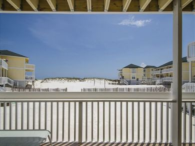 Two bedroom gulf front condo with sandy beach sleeps 6 for 9 bedroom rental destin florida