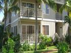 Close to beach vacation rental in Poipu Beach, Kauai, hawaii