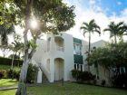 Close to beach rental condo in Wailea, Hawaii