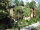 Snowmass Village, Colorado rental condo for skiing