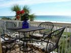 Excellent vacation condo in Miramar Beach, Florida