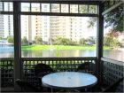Excellent vacation villa in Miramar Beach, Florida