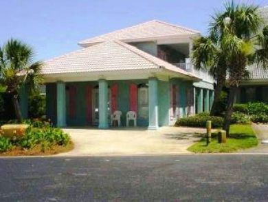 Three bedroom rental in destin walk to beach for 9 bedroom rental destin florida