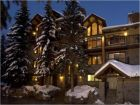 Beautiful Vacation Condo in Snowmass Village, Colorado