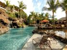 Walk to beach condo with pool in Kihei, HAwaii