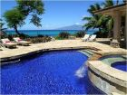 Luxury Vacation Home in  Kahana,Lahaina,Maui,Hawaii
